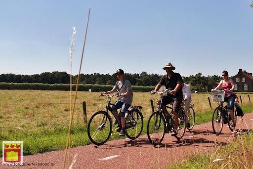 fietsvierdaagse Venray door overloon 24-07-2012 (134).JPG