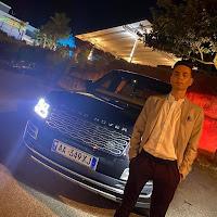 Profile picture of Desjan Spaho