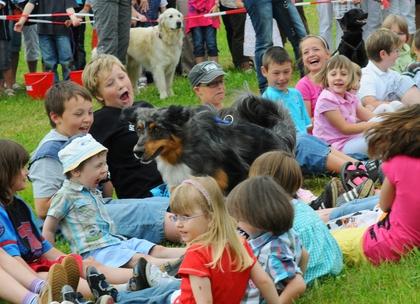 20100614 Kindergartenfest Elbersberg - 0053.jpg