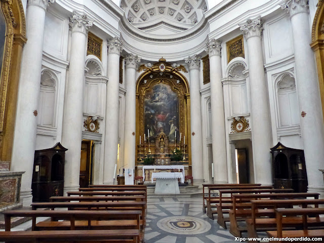iglesia-San-Carlo-alle-Quattro-Fontane.JPG