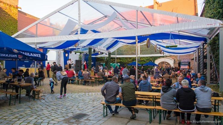 Paulaner Oktoberfest Wroclaw  • Hemerson Paranaguá (8)