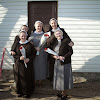 Wspólnota Sióstr Franciszkanek