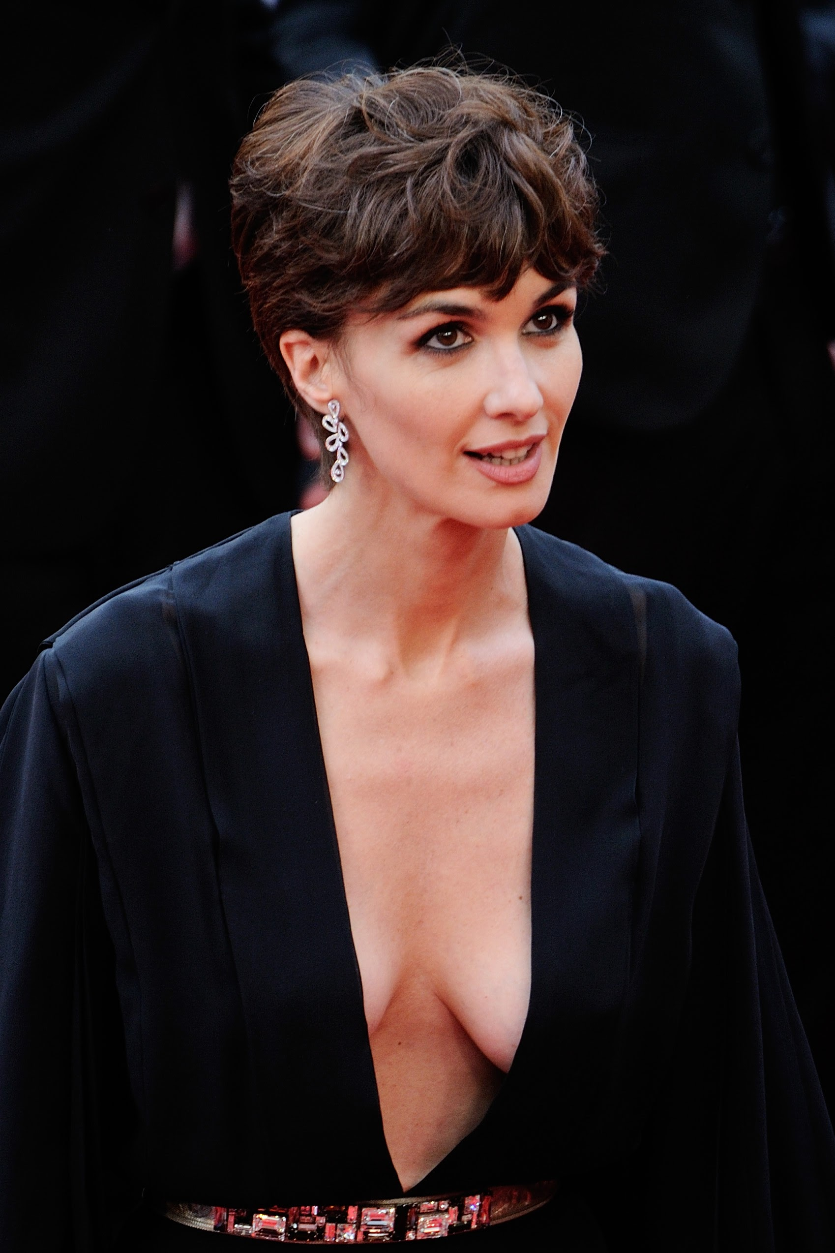 Paz Vega nudes (83 photo), images Tits, Instagram, cleavage 2017