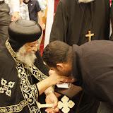 H.H Pope Tawadros II Visit (4th Album) - _MG_1158.JPG