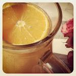 Brunch 01 Juice.jpg