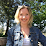 Melanie Chisnall's profile photo