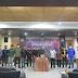 Annivesary ke-18, Presiden BEM KMPNUP: Bagian Staff dan Kemahasiswaan Perlu Reshuffle