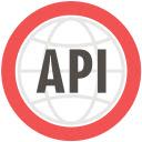 WebAPI Blocker