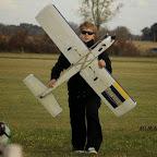 CADO-CentroAeromodelistaDelOeste-Volar-X-Volar-2054.jpg