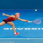 Angelique Kerber - 2016 Brisbane International -DSC_7307.jpg