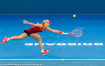 Angelique Kerber - 2016 Brisbane International -DSC_7307.jpg