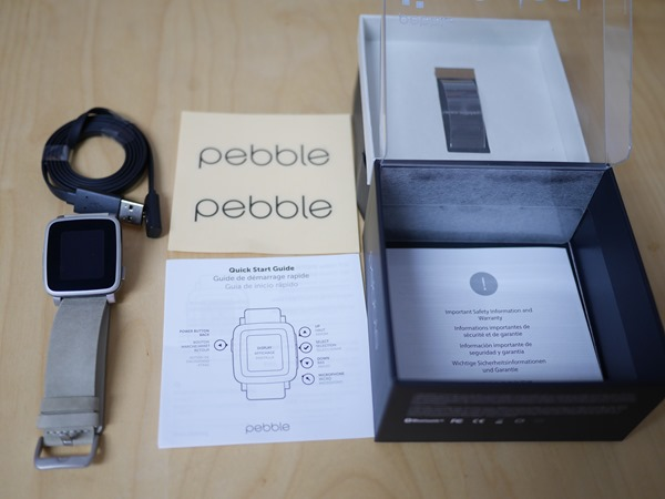pebble-time-steel-03