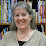 Peggy Kaney's profile photo