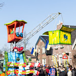 carnavals_optocht_dringersgat_2015_199.jpg