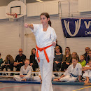 KarateGoes_0050.jpg