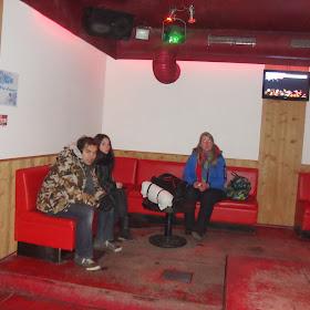 Skireis (28 januari 2011)2010