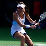 Agnieszka Radwanska - Dubai Duty Free Tennis Championships 2015 -DSC_5743.jpg