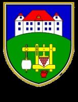 Občina Zavrč