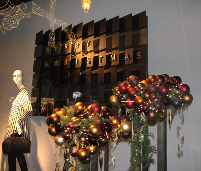 Ganador Psyduck - Titulo : Merry Christmas