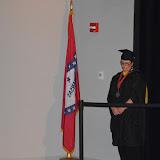 UAHT Graduation 2016 - DSC_0388.JPG