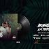 Download Audio Mp3 | Shetta - Bonge La Toto