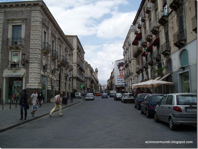 P5039441-Catania
