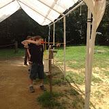Webelos Resident Camp Comer July 2015 - IMG_0944.JPG