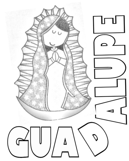 [GUADALUPE112%5B2%5D]