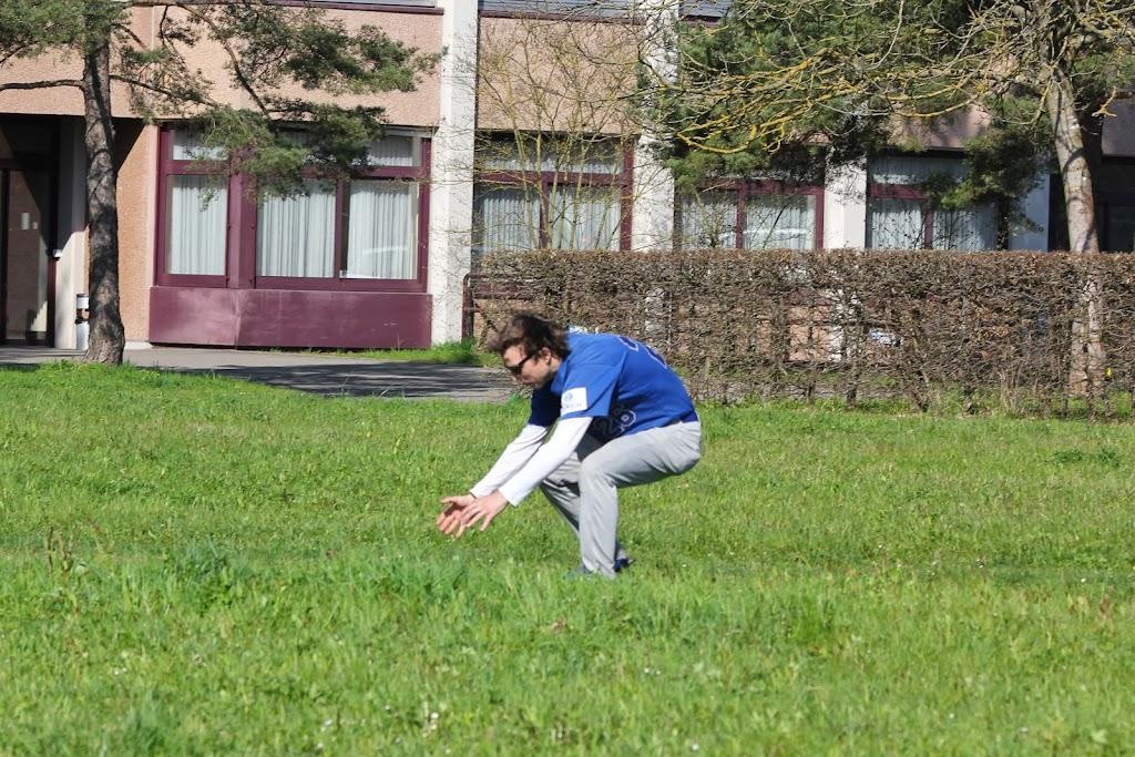 Frühlingsturnier 2014 - IMG_4135.jpg