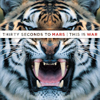 """""""HURRICANE"""" (30 seconds to Mars) 30_Seconds_To_Mars-This_Is_War-Frontal"""