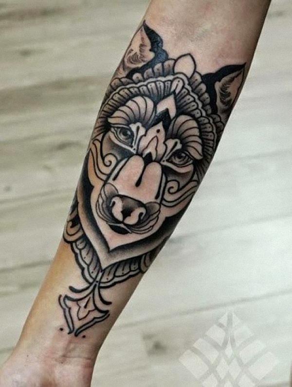 lobo_tatuagens_42