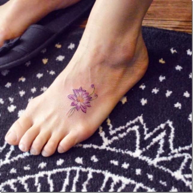 tatuajes_para_mujer_delicadas_-_fotos_espectaculares_99