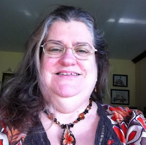 Norma Benton