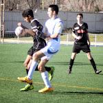 RCJ Vallecas 0 - 0 Moratalaz  (56).JPG