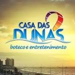 Casa das Dunas - São Luís