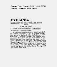Sunday Times (Sydney, NSW 1895 - 1930) Sunday 15 October 1905, page 8.jpg