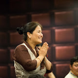 27052016-Karmapa-day9-102-Karmapa-day9-fil.jpg