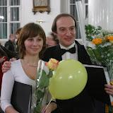 2006-winter-mos-concert-saint-louis - img_2234.JPG