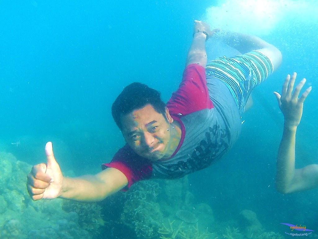pulau harapan, 16-17 agustus 2015 skc 037