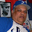 Raul Saviñon's profile photo