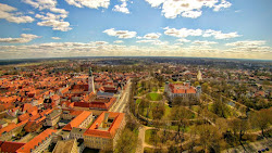 Stadt Celle Panorama.jpg