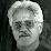 Jackson Slade's profile photo