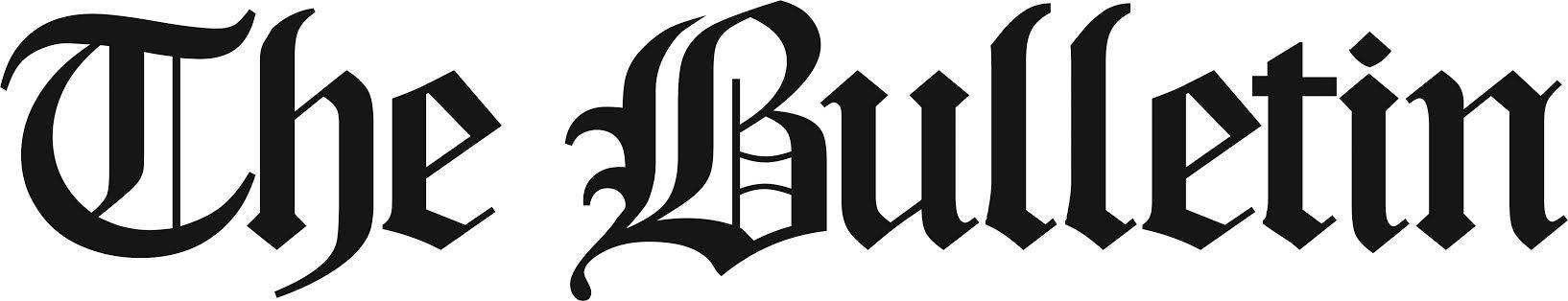 The Norwich Bulletin