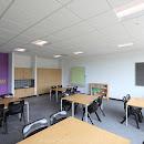 South Mollton Primary.061.jpg
