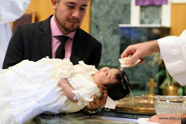 Baptism Kora - IMG_8510.JPG
