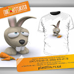 Rabbit_01_.jpg