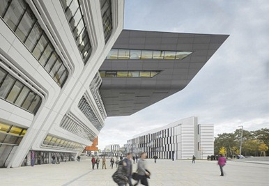 Library-and-Learning-Centre-University-of-Economics-Vienna-Zaha-Hadid-Architects-2