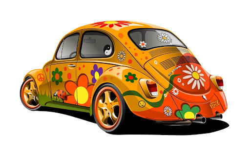 Hippie%20Mac%20Car%20American%20Cultural%20Rebels-507176.jpg