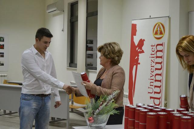 Dodela diploma, 26.12.2013. - DSC_8108.JPG