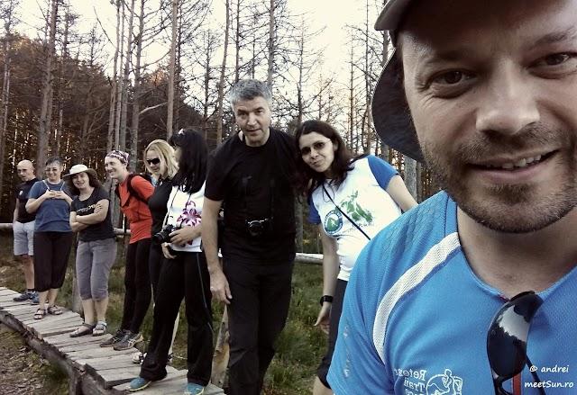 Tinov-Mohos-9461.jpg